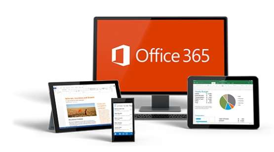 Office 365 Business Premium  | The perfect business package?