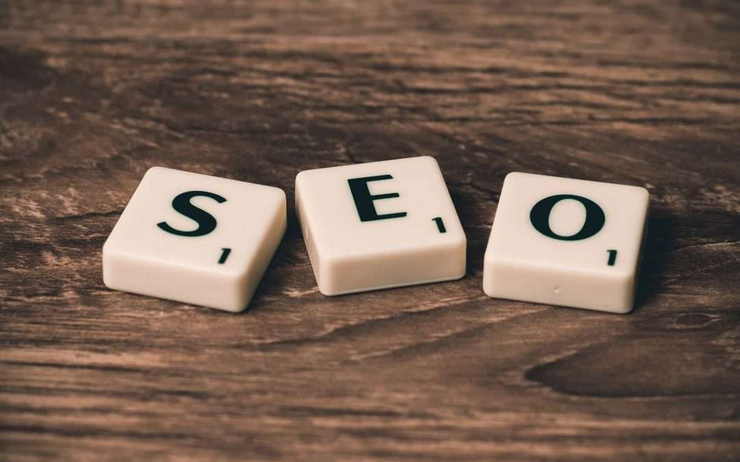 Simply-What is SEO and what can it do?